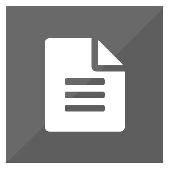 analizy i raporty