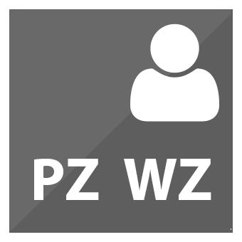 WMS zarządzanie PZ i WZ