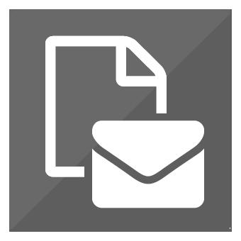 formularze kontaktowe