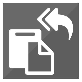 WMS import/eksport dokumentów