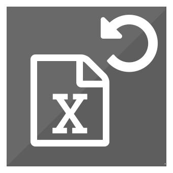 WMS integracje z XLS