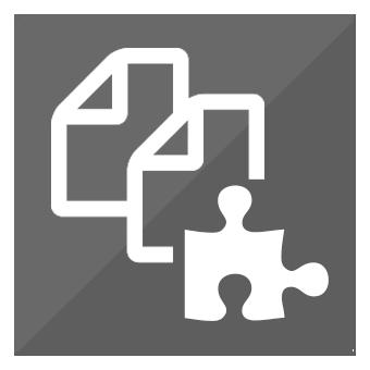 WMS integracja kartotek i zamówień