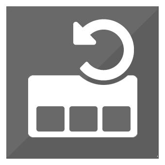 eSklep B2C dla WF-Mag - integracja z systemami magazynowymi