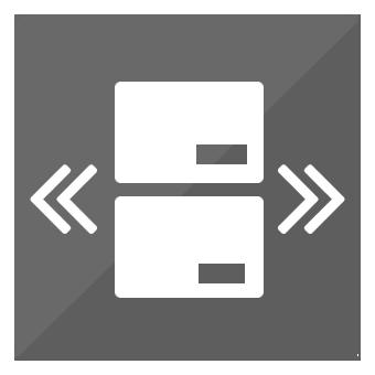 system spedycyjny - automatyzacja nadawania przesyłek