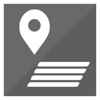 WMS obsługa palet, lokalizacji
