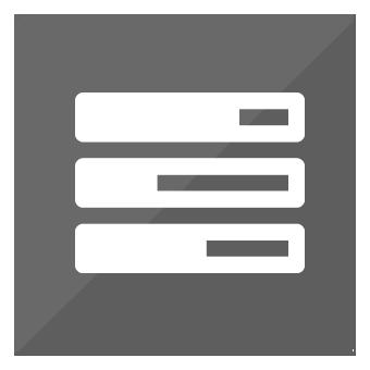 eSklep B2C dla WF-Mag - rozbudowany panel administracyjny