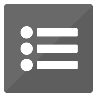 eSklep B2C dla WF-Mag - przejrzysta kategoryzacja
