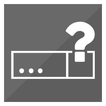 eSklep B2C dla WF-Mag - skuteczna wyszukiwarka produktów