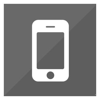 WMS obsługa urządzeń mobilnych