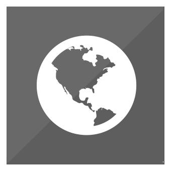 WMS wielojęzyczny system