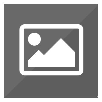 wizualizacja projektów