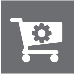 eSklep B2C dla WF-Mag - rozbudowany system edycji sklepu
