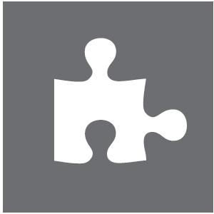 eSklep B2C dla WF-Mag - indywidualne funkcje