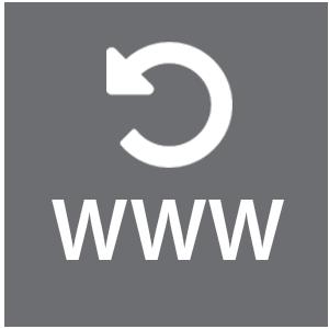 WMS obsługa przeglądarkowa