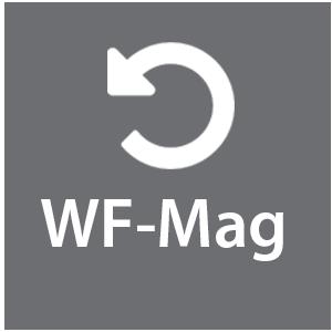 WMS pełna synchronizacja z WF-Mag