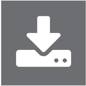 system spedycyjny - wydruk dokumentów