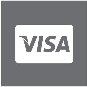 eSklep B2C dla WF-Mag - zarządzanie płatnościami